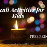 Diwali-Activities-for-kids-Free-Printables