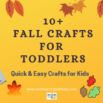 10-Fall-Crafts-for-Toddlers