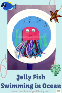 Jellyfish-Swimming-Craft-PIN