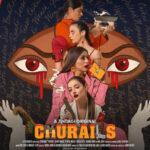 Churails ZEE5