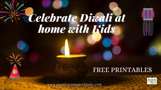 Diwali-Printables