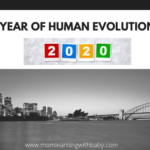 2020-Year-of-Human-Evolution